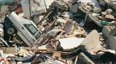 Japon Uzmandan Marmara İçin Korkutan Deprem Açıklaması