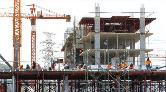 Binalara Yeni Deprem Güvenliği ve Asansör Şartnamesi Geldi