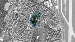 TOKİ, Florya'daki 34 Dönümlük Askeri Alanı İmara Açıyor