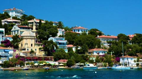 İstanbul'da En Ucuz Ev Nerede?