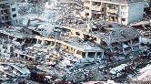 Depremden En Çok Etkilenecek İlçeler Açıklandı