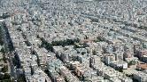 Türkiye'nin En Yüksek Konut Aidatını İstanbullular Ödüyor