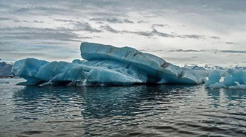 İklim Değişikliğiyle Mücadele İçin 100 Milyar Dolarlık Destek