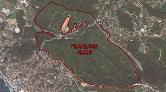 Özel Ormana Yapılacak 553 Villa İçin ÇED'e Gerek Görülmedi