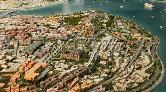 RJ Models Türkiye'yi Avrupa'nınMaket Üssü Yapacak