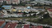 Üsküdar'ın En Değerli Arazisi Satıldı