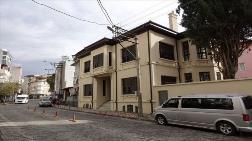 Edremit Atatürk Kültür Merkezi'nde Sona Gelindi