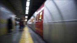 Raylı Ulaşım Sistemlerine İlişkin Harcamalar Belediyelerden Tahsil Edilecek
