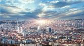 Ankara Büyükşehir Belediyesi 5 Büyük Arsasını Satıyor