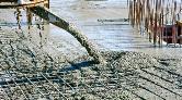 Çimento Sektöründe İhracat Devam Ediyor