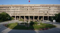 Ankara'nın Yeni Adliyesi İçin Çalışmalar Başladı