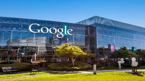 Google Emlak Sektörüne Giriyor