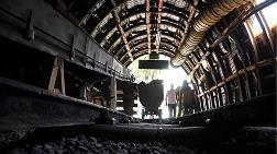 Kasım Ayı Maden İhracatı 399,1 Milyon Dolar