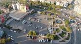 Vatan Caddesi'ndeki Tartışmalı Arazide İmar Planı Krizi