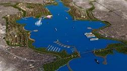 Kanal İstanbul'un İhalesi Yakında Yapılacak