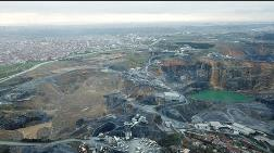 Sultangazi'de ''Gri Yaşam''a Çözüm Arayışı