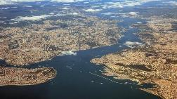 Kentsel Dönüşüm - Emlak Konut'tan 1,1 Milyar TL'ye Satılık 38 Arsa