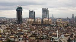 Kadıköy'de Kentsel Dönüşüm Mağduriyeti