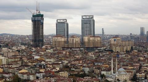 Kadıköy kentsel dönüşüm mağduru