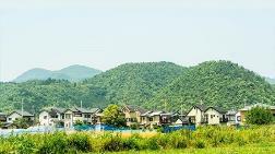 Japonlar Evlerini Bedavaya Dağıtıyor