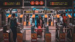 New York Metrosu Yatırımsızlıktan 'Ölüm Sarmalı'na Dönüşebilir