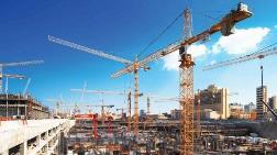 E-Beton Sistemi Türkiye'de de Uygulanacak