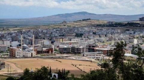 Kilis'te OSB ve Sanayi Sitesi Kurulacak Mı?