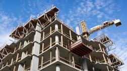 Yapı Denetiminde 'Elektronik Beton İzleme' Dönemi
