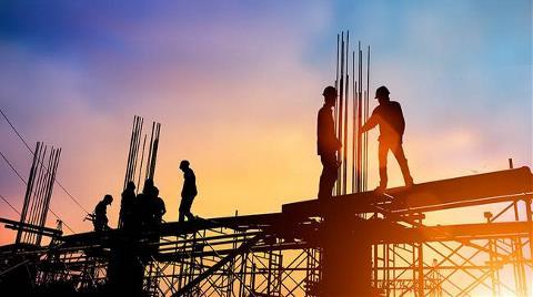 Hükümet İnşaat Sektörünü Destekliyor