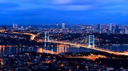 Kentsel Dönüşüm - İstanbul'un En Değerli 30 Arsası Satışta