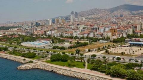 İstanbul Defterdarlığı'ndan Satılık ve Kiralık 3 Gayrimenkul
