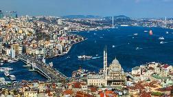 Kılıçdaroğlu: İstanbul İhanet Edilmemesi Gereken Bir Kent