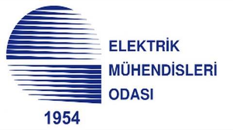 Elektrik Mühendisleri Odası 64 Yaşında