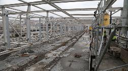 Mecidiyeköy Mahmutbey Metro Hattı Ne Zaman Açılacak?