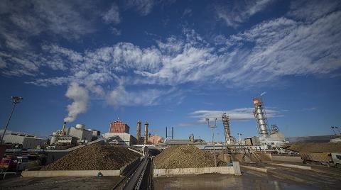Kayseri'deki Şeker Fabrikalarından İstihdama Katkı