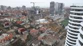 Fikirtepeli Mağdurlar Süreyya Operası Önünde Eylem Yapacak
