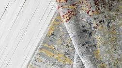 Artemis Luxury Couture