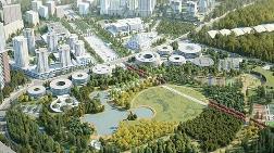 8 Yeni Millet Bahçesi Geliyor