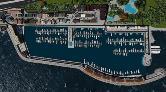 Büyükçekmece Yat Limanı İçin Yürütmeyi Durdurma Kararı