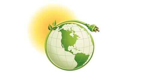 Enervis'den Enerji Verimliliği Haftası'na Dair Açıklama