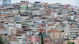 Kentsel Dönüşüm Kamulaştırmalarında KDV İstisnası Uzatılıyor