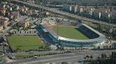 Kocaeli İsmetpaşa Stadı Millet Bahçesi Oluyor