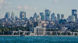 ABD basını: En Hesaplı Evler Türkiye'de