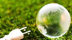Enerji Tüketiminde %30 Tasarruf Mümkün
