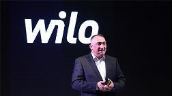 Wilo'nun 2019 Aksiyon Planı Açıklandı