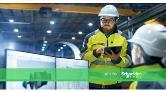 Schneider Electric Yeni Nesil Yazılımları Anlattı