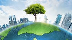 EYODER'den Enerji Verimliliğine Dair Açıklama