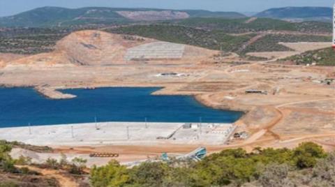 Türkiye ve Dünyada Nükleer Enerji 2018 Raporu Açıklandı