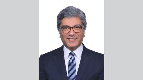 TMB'ye Yeni Genel Sekreter