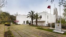 RISE Projesi'nin Türkiye'den Tek Partneri Kandilli Rasathanesi
